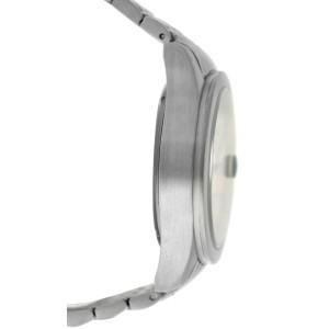 New Locman Island Ref. 615 Men's Titanium Steel Automatic 40MM Watch