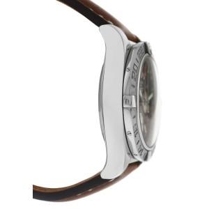 Breitling Chronomat GMT 44 AB042011/BB56-437XP Men's Automatic 44MM Watch