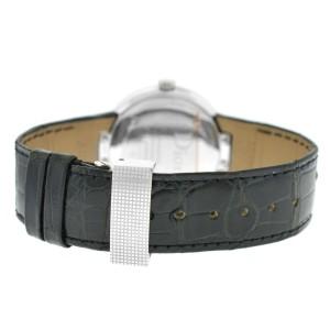 Christian Dior La D De Dior CD042113 Diamond Stainless Steel Quartz 33MM Watch
