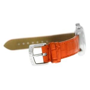 Chopard Mille Miglia 8331 Elton John Aids Foundation Edition MOP 39MM Watch