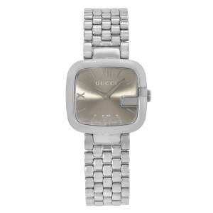 2fe142b2b71 Gucci G-Gucci YA125410 32mm Womens Watch