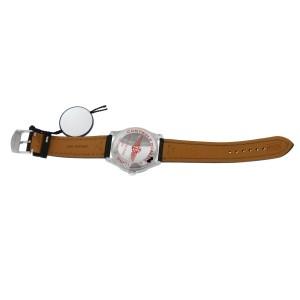 Breitling Aviator Navitimer 8 A17314101B1X1 Chronometer Automatic 41MM Watch