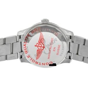 Breitling Aviator Navitimer 8 A17314101C1A1 Chronometer Automatic 41MM Watch