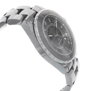 Chanel J12 H2934 41mm Unisex Watch