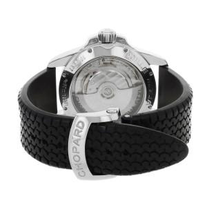 Chopard Mille Miglia Gran Turismo XL 168997-3001 44mm Mens Watch