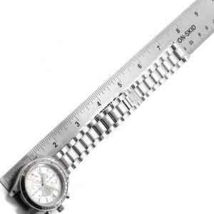 Omega Speedmaster 3513.30.00 39mm Mens Watch