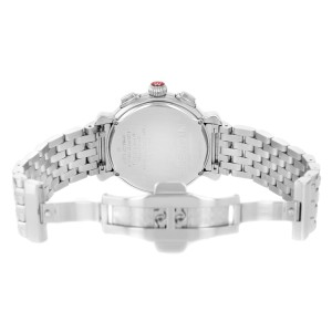 Michele Fluette MWW24A000001 38mm Womens Watch