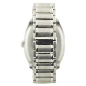 David Yurman Belmont T310-XST 41mm Mens Watch