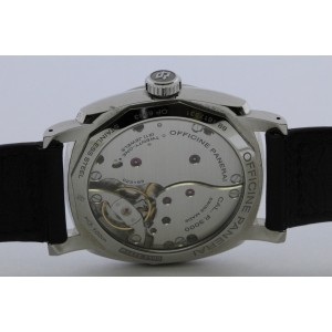 Panerai Radiomir PAM 514 47mm Mens Watch