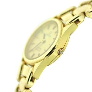 Omega De Ville 1353 Vintage 21mm Womens Watch