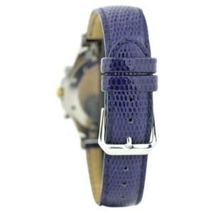 Jaeger-LeCoultre Kryos 305.5.31 36mm Unisex Watch