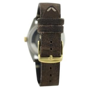 Rolex Datejust 1601 Vintage 38mm Mens Watch