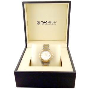 Tag Heuer Aquaracer WAY1353 32mm Womens Watch
