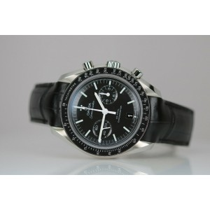 Omega Speedmaster Co-Axial Chronograph 44mm Automatic Watch 311.33.44.51.01.001