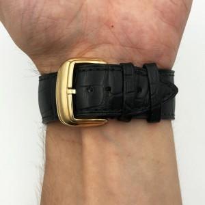 Franck Muller Conquistador Cortez 18K Yellow Gold Automatic Watch 10000 CC