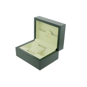 Rolex Day-Date President 228206 IBLSP Ice Blue Dial Platinum Men's Watch