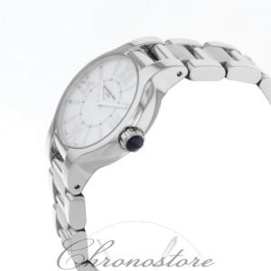 Raymond Weil Noemia 5927-ST-00907 Stainless Steel Quartz Ladies Watch
