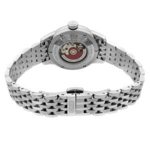 Oris Artelier Stainless Steel Automatic Ladies Watch 01 561 7687 4051-07 8 14 77