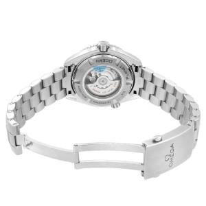 Omega Seamaster Planet Ocean Steel Unisex Automatic Watch 232.30.38.20.01.002