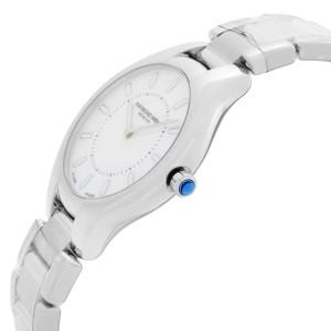 Raymond Weil Noemia Stainless Steel MOP Dial Quartz Ladies Watch 5132-ST-97001