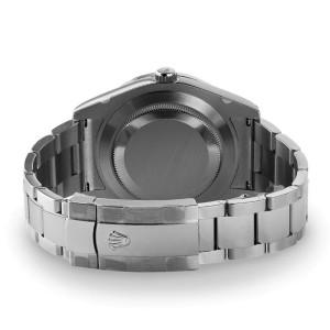 Rolex Datejust 178274 31mm Womens Watch