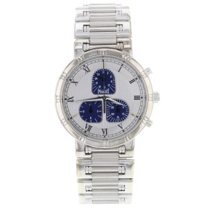 Piaget Haute Complication 14023 31mm Womens Watch