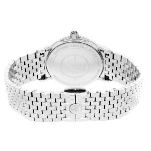 Raymond Weil Tradition MOP Stainless Steel Quartz Ladies Watch 5966-ST-97001