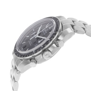 Omega Speedmaster 311.30.44.51.01.002 Stainless Steel Automatic 44mm Watch