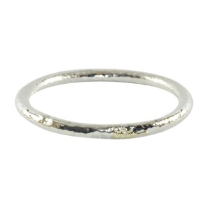 Ippolita Sterling Silver Glamazon Bangle Bracelet