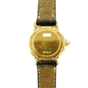 Raymond Weil Geneve 10.810 28mm Womens Watch