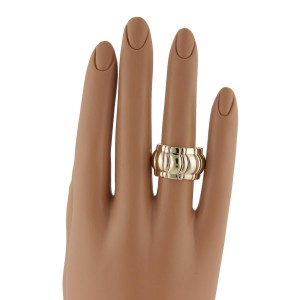 Piaget Ring Size 5.5