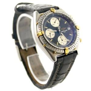 Breitling 81950 39mm Mens Watch