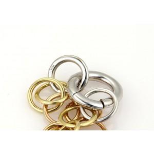 Pomellato Lucciole Diamond Bracelet