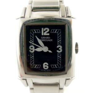 Girard Perregaux 2591 Vintage 23mm Womens Watch