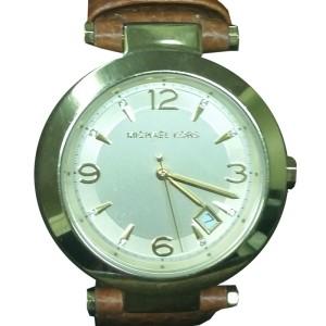 Michael Kors MK2295 38mm Watch