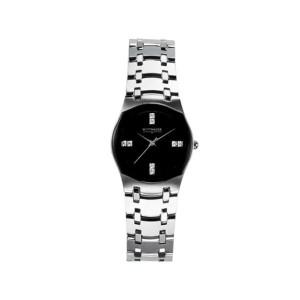 Wittnauer Montserrat Women's Quartz Watch 10P02