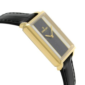 Gomelsky Shirley Fromer Steel Two Tone Dial Quartz ladies Watch G0120083081