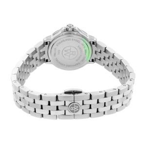 Raymond Weil Tango MOP Dial Steel Diamonds Quartz Ladies Watch 5391-STS-00995