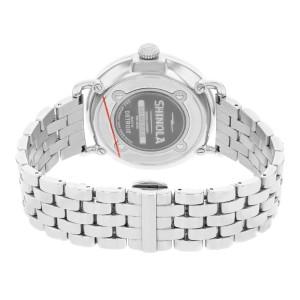 Shinola Runwell 10000054 41mm Mens Watch