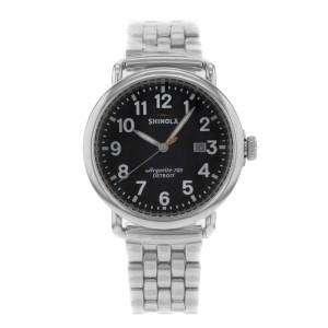 Shinola Runwell 10000053 41mm Mens Watch