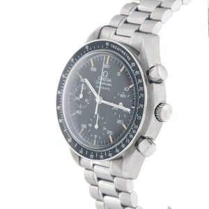 Omega Speedmaster Chronograph 3510.50 39mm Mens Watch