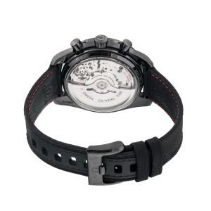 Omega Speedmaster 311.92.44.51.01.003 Black Ceramic & Black Dial 44.25mm Mens Watch