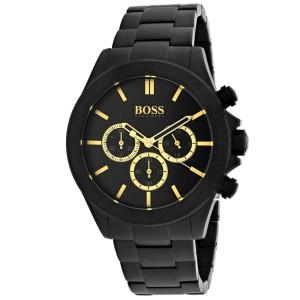 Hugo Boss Men's Classic