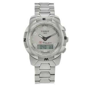 Tissot T-Touch T33.1.588.71