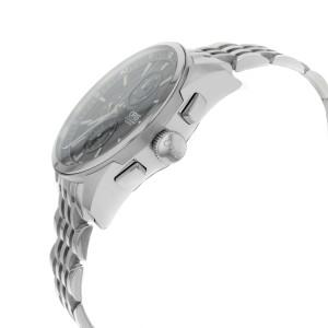 Oris Artix 674-7644-4054M 44mm Mens Watch
