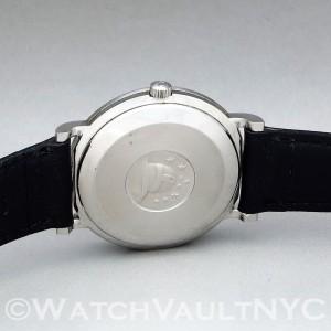 Omega Constellation 157.0001 Vintage 34mm Mens Watch