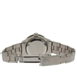 Rolex Date 6516 26mm Womens Watch