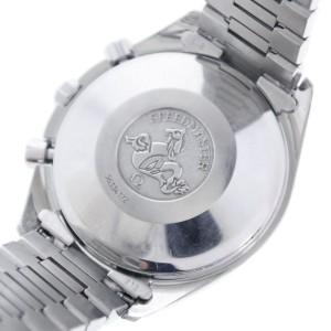Omega Speedmaster 3521.80 37mm Mens Watch