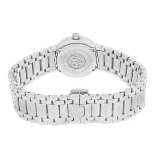 Raymond Weil Othello Mother Pearl Dial Steel Quartz Ladies Watch 2321-ST-00984