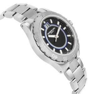 Raymond Weil RW Sport 8650-ST-20001-PO2 Stainless Steel Quartz Men's Watch